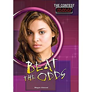 Beat the Odds cover art