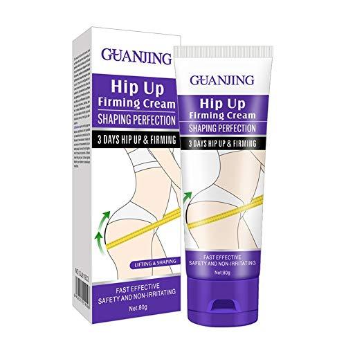 Hip Lift Up Cream Cream Enhancement Cream Onkessy Bigger Butt Enhancement Essential Cream Cellulite Tightening cream for Girl Women