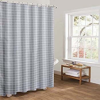 Htovila Fabric Waterproof 72