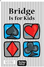 bridge game for kids