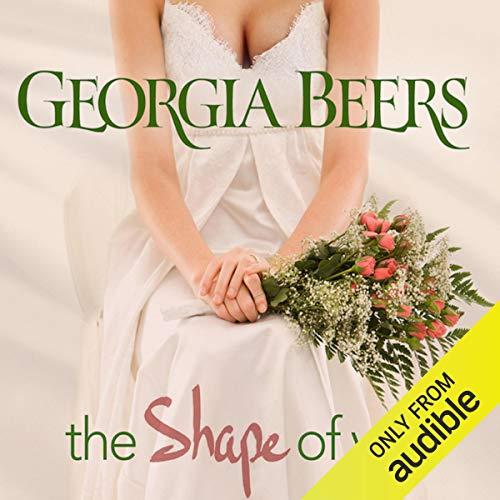 Page de couverture de The Shape of You
