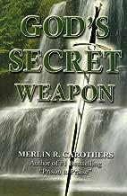 Best god's secret weapon Reviews
