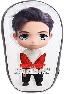 NARA HOME DECO TinyTAN Official Merchandise TinyTAN Soft Cushion RM