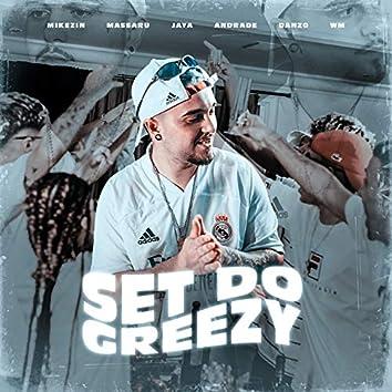 SET DO GREEZY 1.0