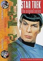 Star Trek 2: Mudd's Women & Enemy Within [DVD]