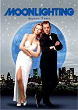Best moonlighting season 3 dvd Reviews