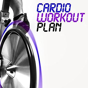 Cardio Workout Plan