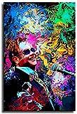 Und Roll Restoring Ancient Ways Elton John Leinwand Kunst