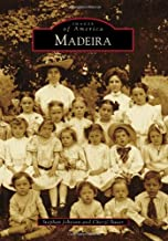 Best madeira family history Reviews