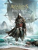 Assassin's Creed IV - Black Flag de Davies Paul