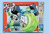 Tyco 91562 - RR (27/40 MHz)
