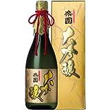超特選大吟醸 楽園 720ml 清洲桜醸造 超特選大吟醸 楽園 720ml