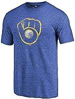 Conception: 3D numérique tous les différents grands maillots t-shirt d'impression de l'équipe de baseball de la ligue, t-shirt de sport. Il est cool et personnalité !! Si vous êtes un fan fidèle, ne manquez pas .. Matériaux de haute qualité: maillots...