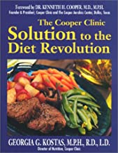 Best revolution weight loss clinic Reviews