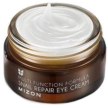 Best snail eye cream Reviews