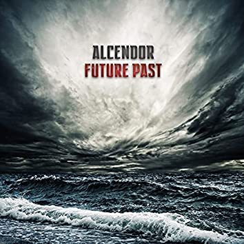 Future Past, Vol.1