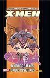 Ultimate 88. X-Men 18. Divididos Caemos, Unidos Resistimos...
