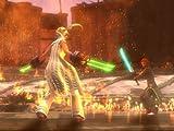 「ファンタシースターユニバース イルミナスの野望」の関連画像