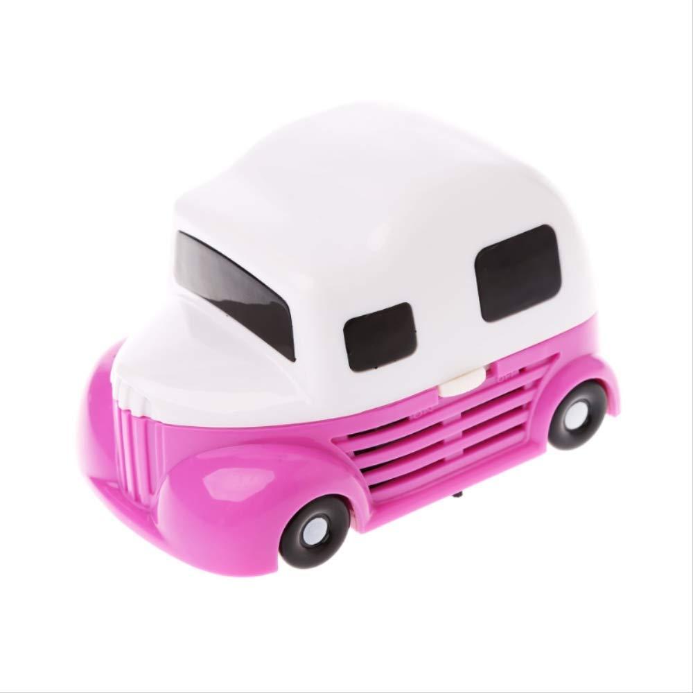 Aspirador de Coche Aspirador Mini Aspirador Aspiradora Aspirador Mano Potente Luz LED(Sin enchufe): Amazon.es: Hogar
