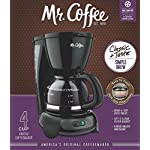 Mr-Coffee-TFGTF-4-Cup-Switch-Coffeemaker