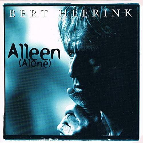 Bert Heerink