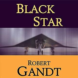 Black Star cover art