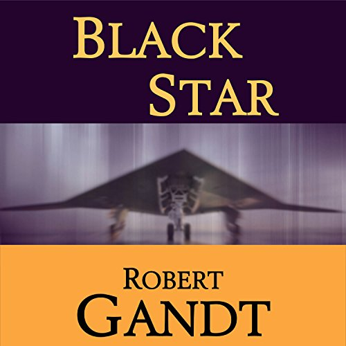 Black Star  By  cover art
