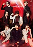 REAL■FAKE SPECIAL EVENT Cheers,B...[Blu-ray/ブルーレイ]