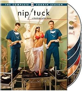 Best nip tuck season one online Reviews