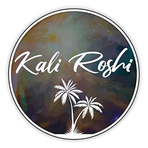 Kali Roshi