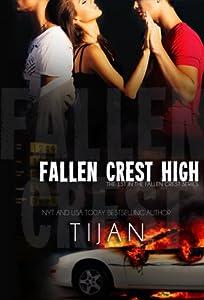 Fallen Crest Public Fallen Crest High 3 By Tijan