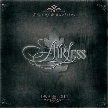 Best of & Rarities (1999 - 2014)