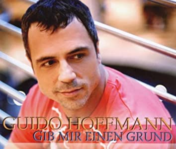 Gib Mir Einen Grund (Version 2008)