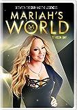 Mariah s World: Season One [DVD]