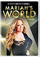 Mariah's World: Season One/ [DVD] [Import]