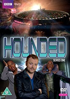 Hounded - Series One
