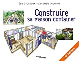 51C5frei8zL. SL160  - Madi Home, Maison Pliable et Modulable à 28000 € (video) - Video, Environnement, Design, Architecture
