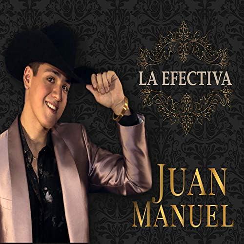 Juan Manuel Oficial