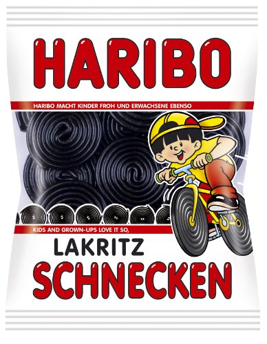 Top 10 haribo licorice allsorts for 2020