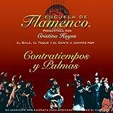 Contratiempos Palmas 3 - 3/4 240