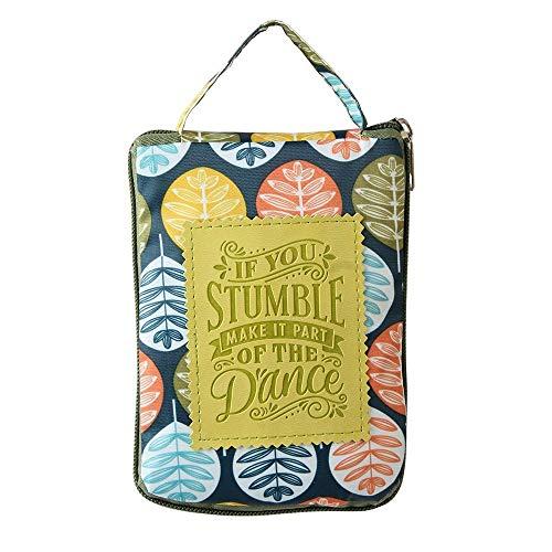 Modische Handtaschen, Einkaufstasche, wiederverwendbar, aus Segeltuch, bedruckt, Geschenk für Freunde