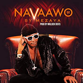 Navaawo