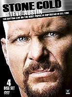 Stone Cold Steve Austin: The Bottom Line on the [DVD] [Import]