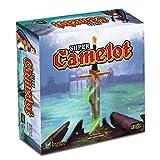 Catalyst Game Labs CAT14010 Super Camelot