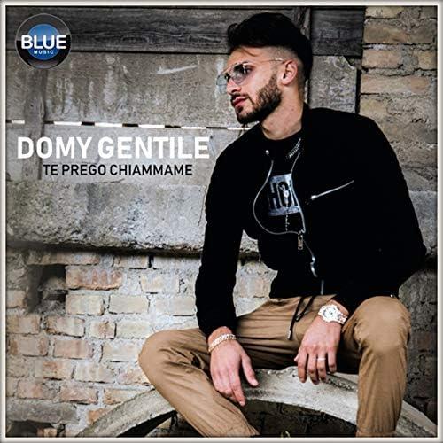 Domy Gentile