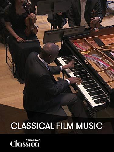 Klassische Filmmusik