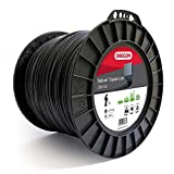 Oregon cable para cortar Square Nylium 3,75 mm x 100 m, 295314E
