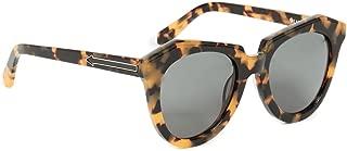 Best karen walker style sunglasses Reviews
