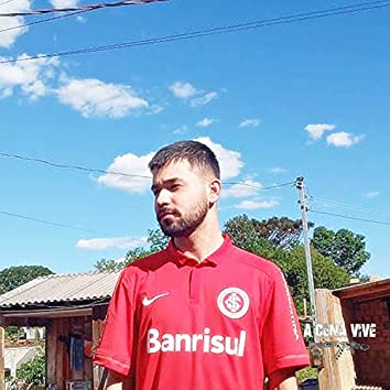 Made in Favela