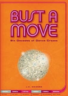 modern dance craze